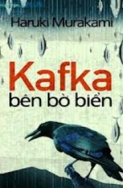 kafka-ben-bo-bien-full